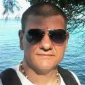 hasi69, Male, 51 years old