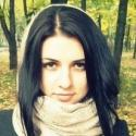 martynka954, Female, 28 years old